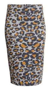 HM nederdel